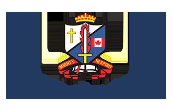 Du học bậc trung học tại Regent Christian Academy